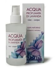 Argital Lavendel-Wasser