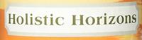 Holistic Horizons
