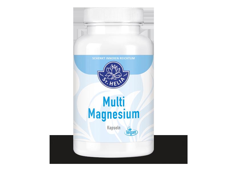 St. Helia Multi-Magnesium