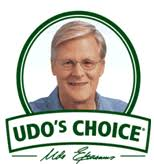 Dr. Udo Erasmus